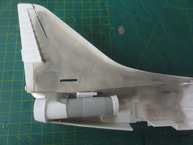 a-4-32-(49).JPG