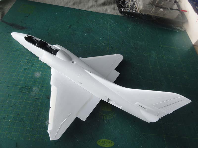 a-4-32-(91).JPG