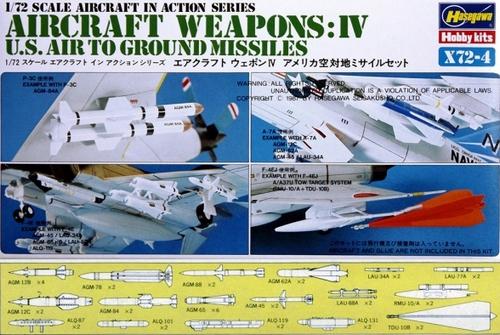 hasegawa model kit instructions