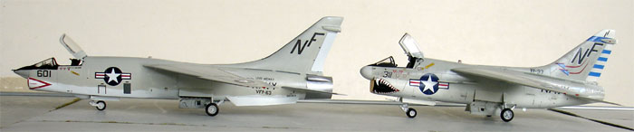 fighter plane decals with Crusader on Z32 also Blenheimjv 1 together with Build rm 4363 additionally P67 as well AA6011 Aurora.
