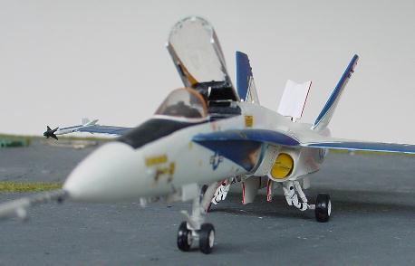 american prototypes models